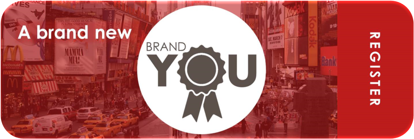 Brand You Workshop